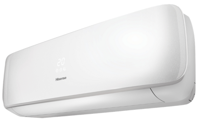 HISENSE серии PREMIUM DESIGN SUPER DC INVERTER